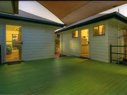 Gee Dees Family Cabins