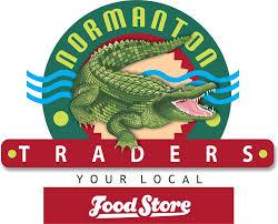 Normanton Traders